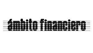 Edictos Judiciales diario Ámbito Financiero