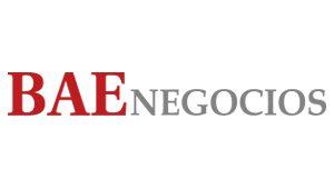 Edictos Judiciales diario BAE Negocio