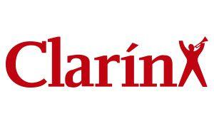Edictos Judiciales en Clarín