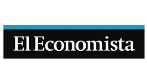 Edictos Judiciales diario El Economista