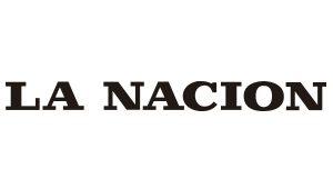 Edictos Judiciales diario La Nación