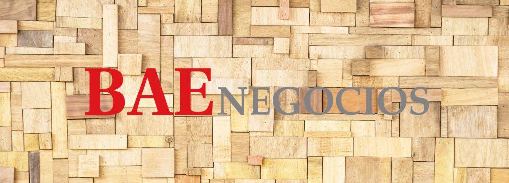 Edictos Judiciales diario BAE Negocios
