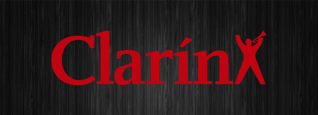 Edictos Judiciales Clarín