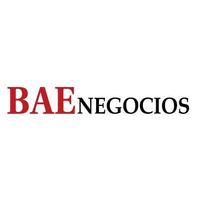 Edictos Judiciales BAE Negocios