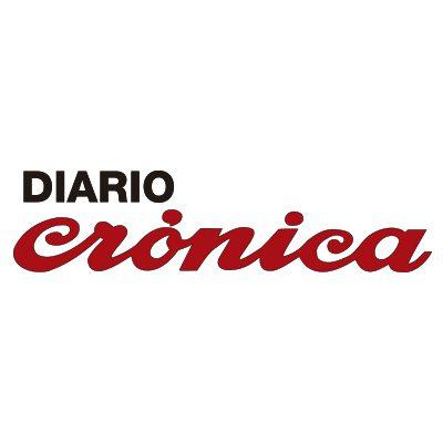 Edictos Judiciales Crónica