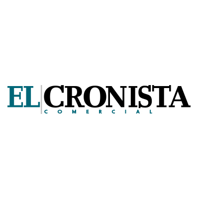 Edictos Judiciales El Cronista Comercial