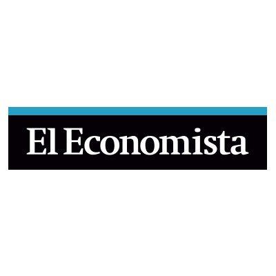 Edictos Judiciales El Economista