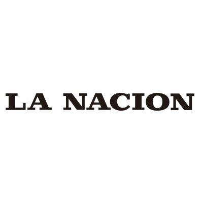 Edictos Judiciales La Nación